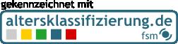 altersklassifizierung.de