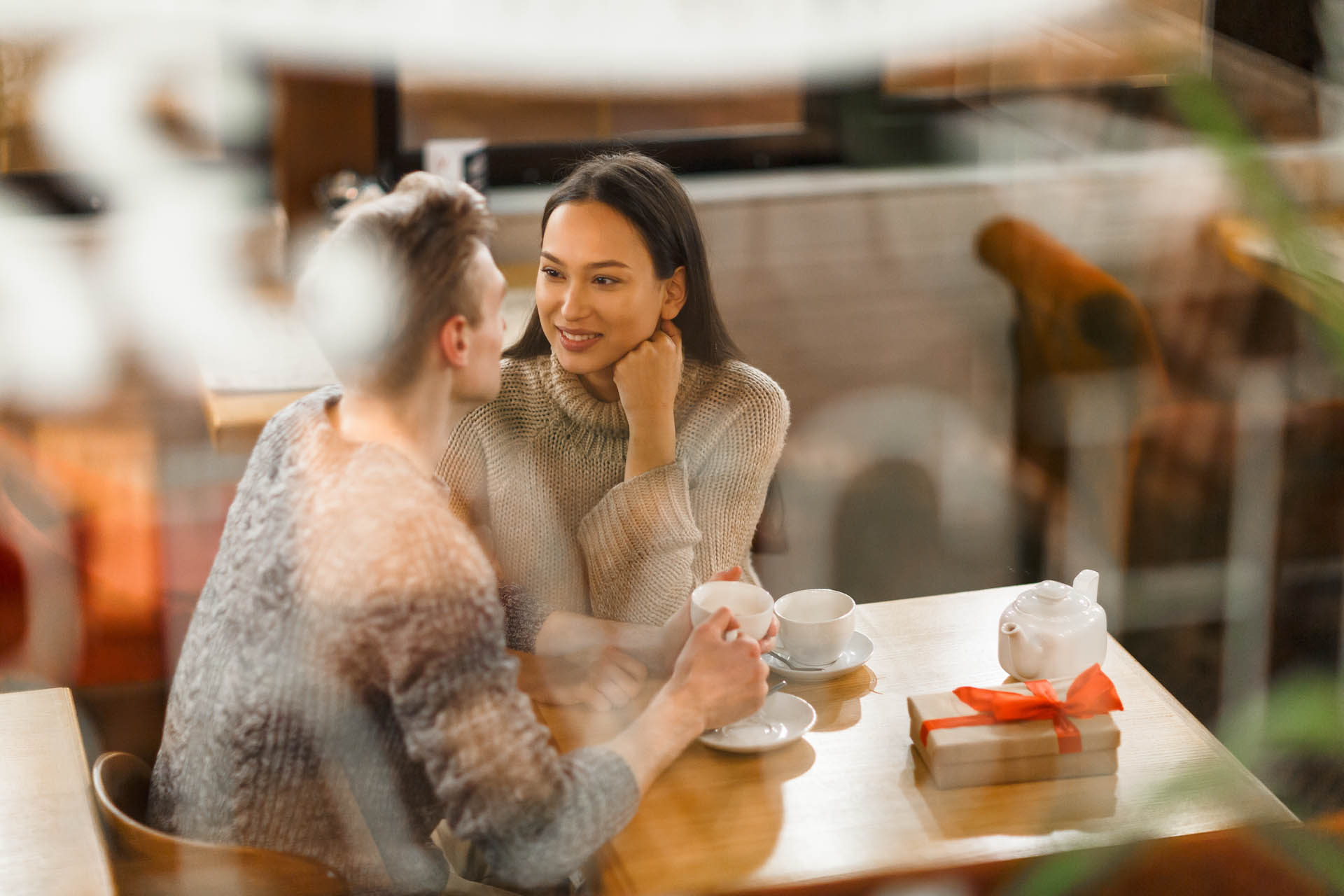 Kostenlose flirt rooms